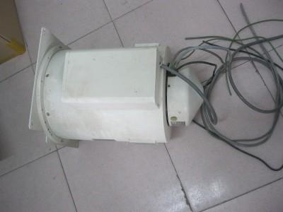 东芝X光机IP-90HGK2影像增强器