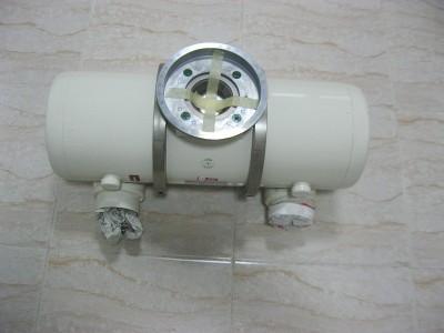 东芝VARIAN X光机DXB-0324CS球管