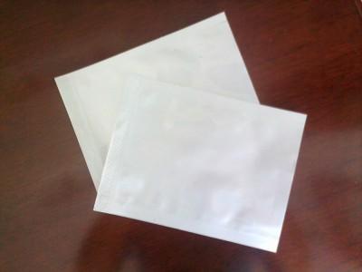 鸿鑫瑞宇供应2-甲基吡啶-N-甲硼烷