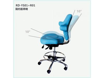 医师座椅、口腔科检查椅子
