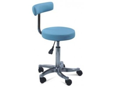 医师座椅 办公椅