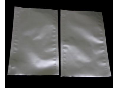 生物缓冲剂3-(环己胺)-1-丙磺酸(CAPS)