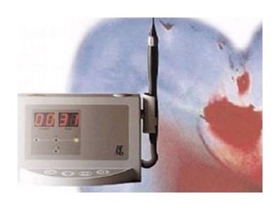 龋齿探测仪