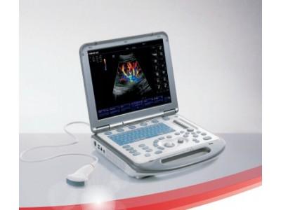 迈瑞M5T便携式彩色多普勒超声系统