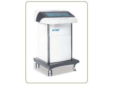 经颅磁治疗仪/经颅磁刺激仪/经颅磁电刺激治疗仪