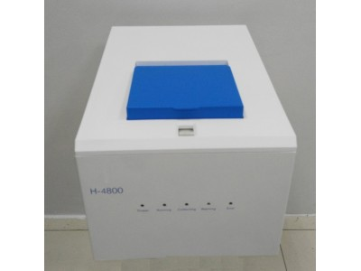 48孔荧光定量PCR