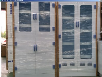 武汉耐酸碱PP试剂柜,武汉耐酸碱PP器皿柜,武汉瓷白色PP药品柜