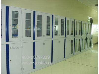 新疆药品柜厂家,化学药品柜定制公司,SICOLAB