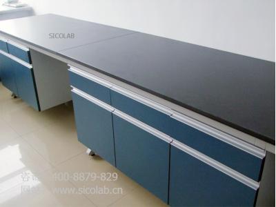 新疆实验室高温台厂家,高温台定制公司报价,SICOLAB