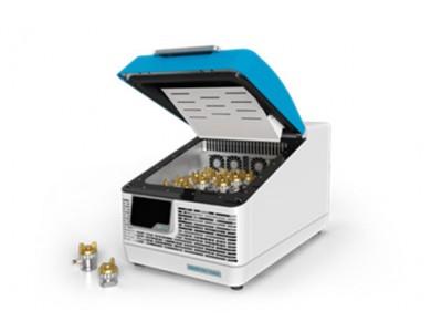 EL-CELL 16通道电池测试系统PAT-Tester-i-16