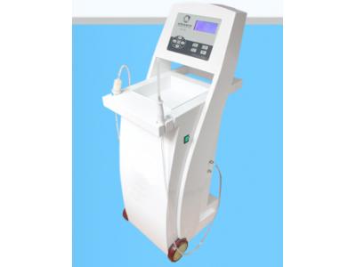 口腔科超氧治疗系统¥75000