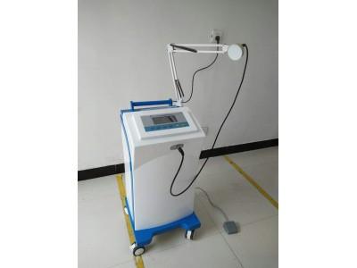 多功能-微波治疗仪