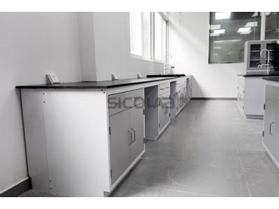 新疆全钢实验台图片SICOLAB新疆全钢实验台生产安装
