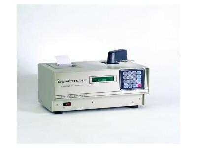 自动大样品渗透压仪