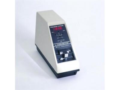 微量渗透压仪