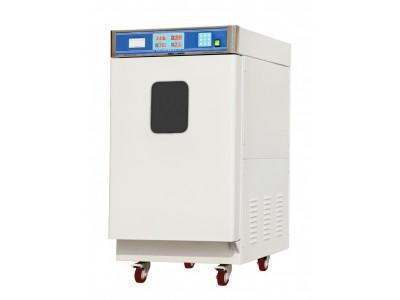 环氧乙烷灭菌器(手动型立式)