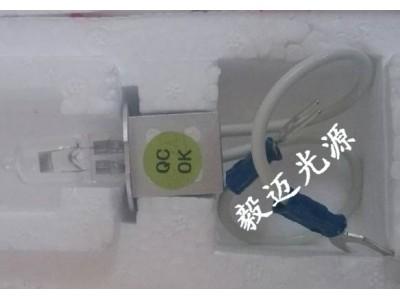 迪瑞CS-1600 CS-6400全自动生化分析仪灯泡