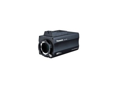 松下多用途高清云台遥控摄像机 AW-HE870MC 厂家直销