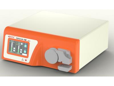 数字化医用X射线摄影系统