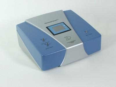 德国卡特臭氧治疗仪