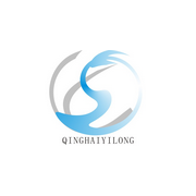 青海意隆医疗器械有限公司