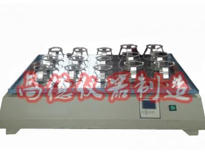 数显大容量摇瓶机HX-16回旋振荡器