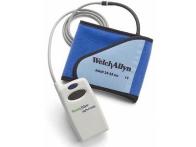 美国伟伦动态血压ABPM6100