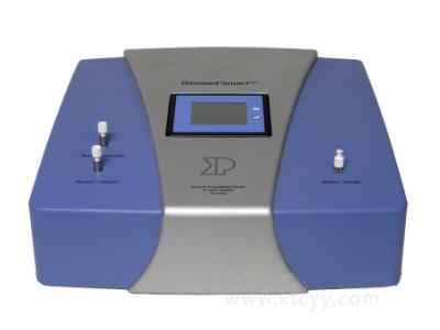 医用臭氧治疗仪OZOMED Smart(line)型