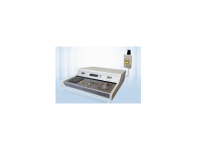 臭氧治疗仪OZON2000