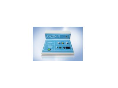 臭氧治疗仪OZON N