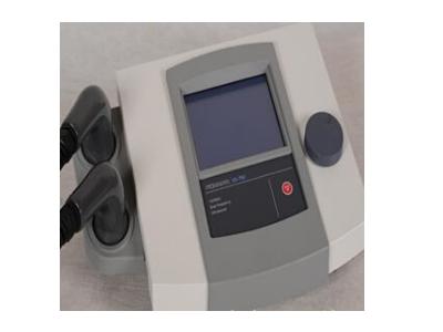 超声波治疗仪US-750