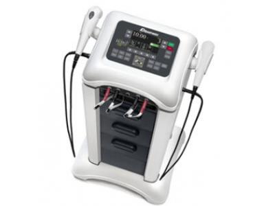 超声电刺激光电理疗仪708