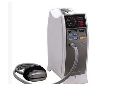 超短波治疗器 UWM-02