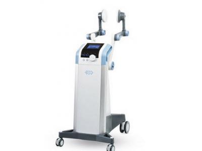 短波治疗仪BTL-6000 Shortwave,规格:400