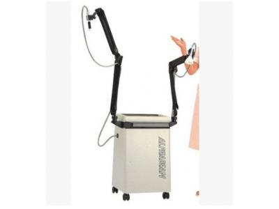 点式红外光治疗仪ALB-200H