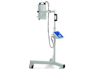 波兰Lumina红外光谱治疗仪