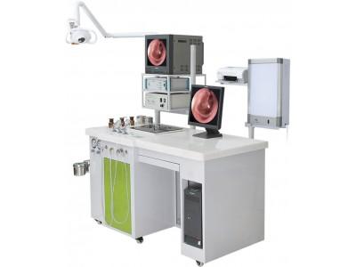 耳鼻喉手术综合治疗台