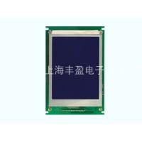 上海LG星玛电梯电路板维修