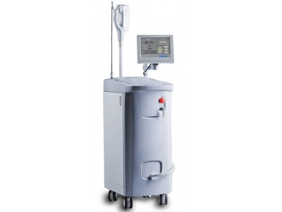 GSD308nm准分子光治疗仪