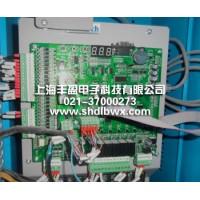 上海通力电梯电路板维修