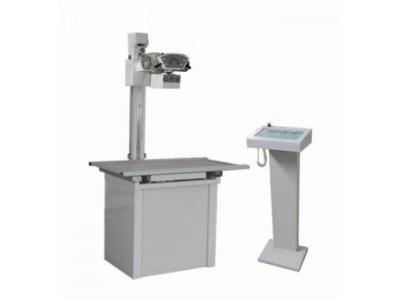 S20 200ma 20kw兽用高频X射线机
