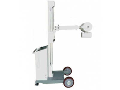 SY100工频100ma移动式X光机