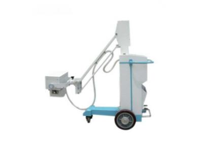 WFC50兽用移动式X射线机(工频)