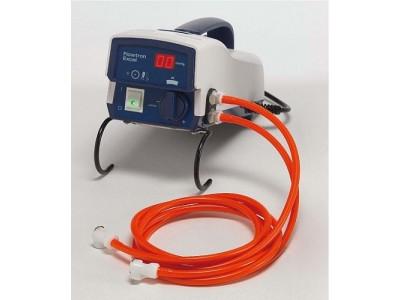 安究血栓泵(间歇式充气压力系统)