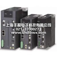 上海伺服驱动器维修