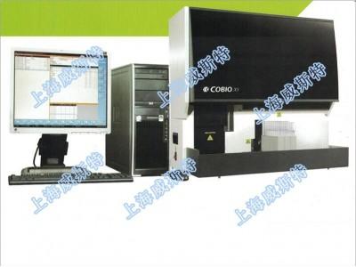 科宝全自动尿液分析仪XS型