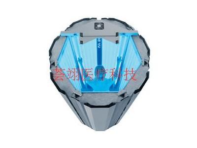 UV7002全身全舱紫外线治疗机
