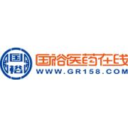 深圳国裕网络科技有限公司