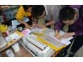 南京哪家国际快递寄化工品专业可信任可以原品名发货