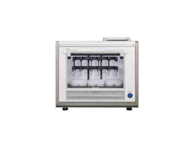 金麦格DOF-9648核酸提取纯化仪